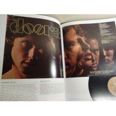 101 Essential Rock Records,Hardcover, RARE!!
