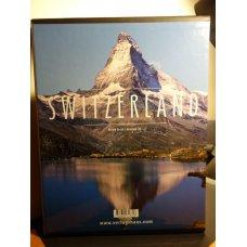 Switzerland - Premium - Reinhard Ilg