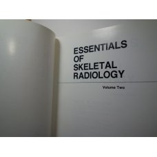 The Essentials of Skeletal Radiology 2 Vol Set, Yochum